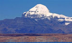Kailash Mansarover with Lhasa Tour